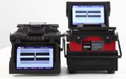 Herramientas, Kits para conectorización y consumibles para fibra óptica