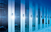 Solutions pour Data Centres