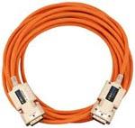 Cables de fibra óptica preconectorizados