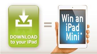 Versión para iPad