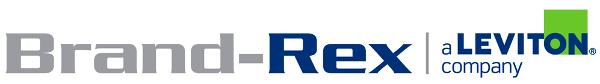 Leviton y Brand-Rex Ltd. Conectando usuarios en todo el mundo