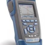 Nuevo instrumento para aplicaciones FTTx