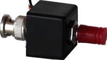 Transmisor analógico de vídeo miniatura