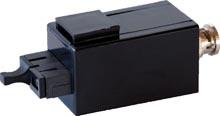 Transmisor digital de vídeo miniatura