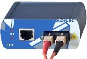 Adilec EP1
