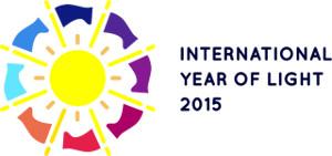Novedades COFITEL en ECOC 2015