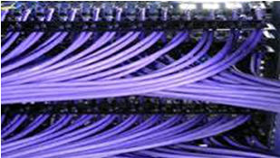 Cableado estructurado en cobre: Actualización de la normativa