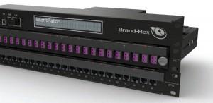 Control inteligente de la conectividad
