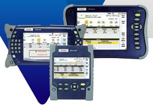 Aplicación Smart Link Mapper para certificación de OTDR en despliegues FTTH / PON