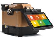 Fusionadoras, Herramientas, Kits para conectorización y consumibles para fibra óptica