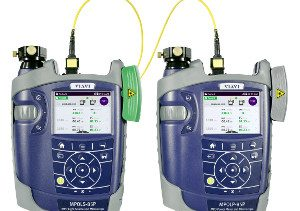 VIAVI expone los cuatro factores esenciales para la certificación precisa de fibra óptica