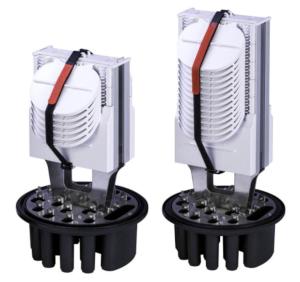 Soluciones para instaladores de cobre y fibra óptica