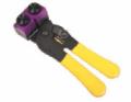 Cortadora de tubos buffer MILLER ref. 80954