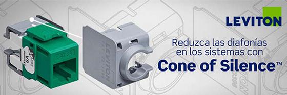 Cubierta de protección para conectores Cat 6A / Clase EA