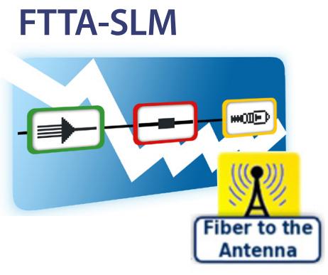 FTTA (estaciones base)