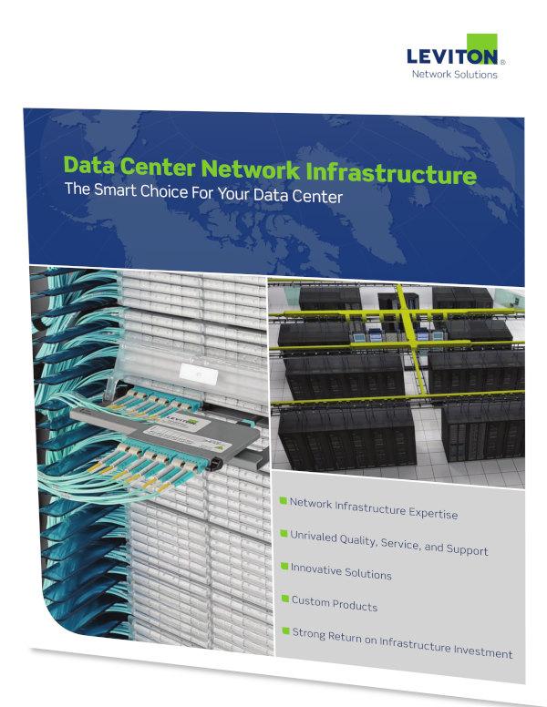 Manual interactivo para instalaciones en centros de datos