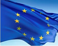 Protección antidumping para cables de fibra óptica europeos