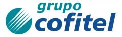Grupo COFITEL logo